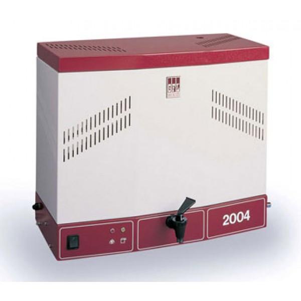 Дистиллятор GFL-2004