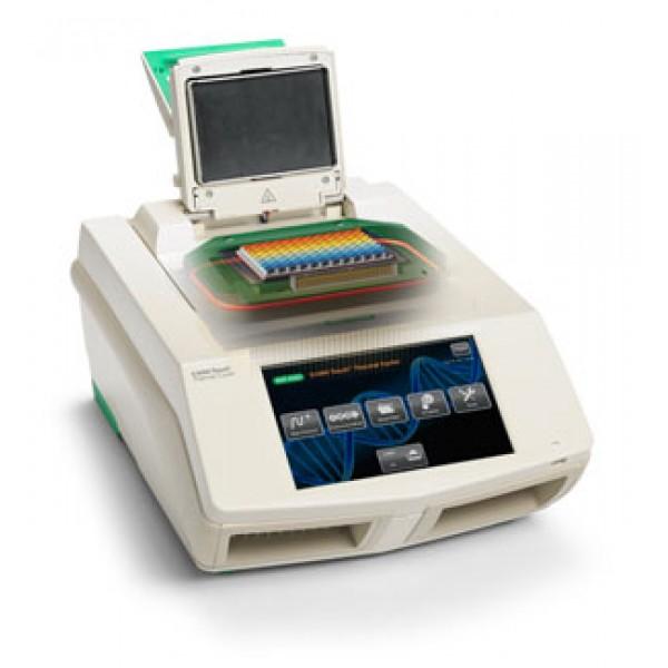 Амплификатор C1000 Touch