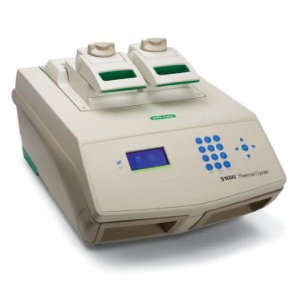 Амплификатор S1000