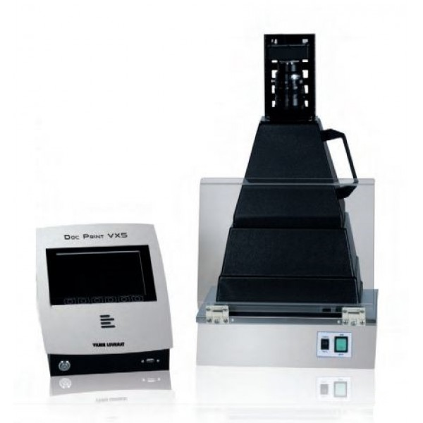 Гельдокументирующая система Doc-Print VX5 1700/26M