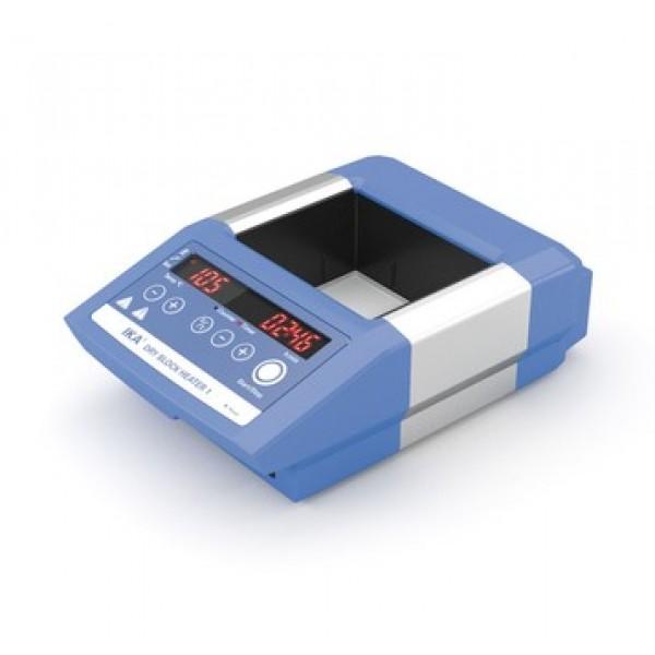 Блочный нагреватель Dry Block Heater 1