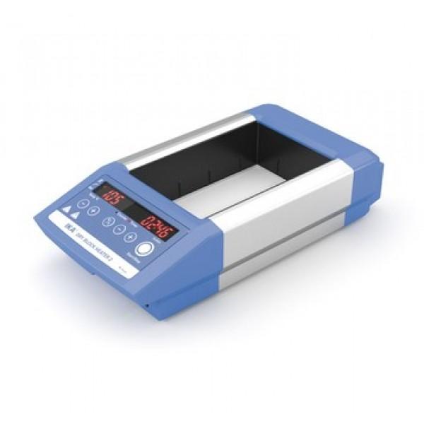Блочный нагреватель Dry Block Heater 2