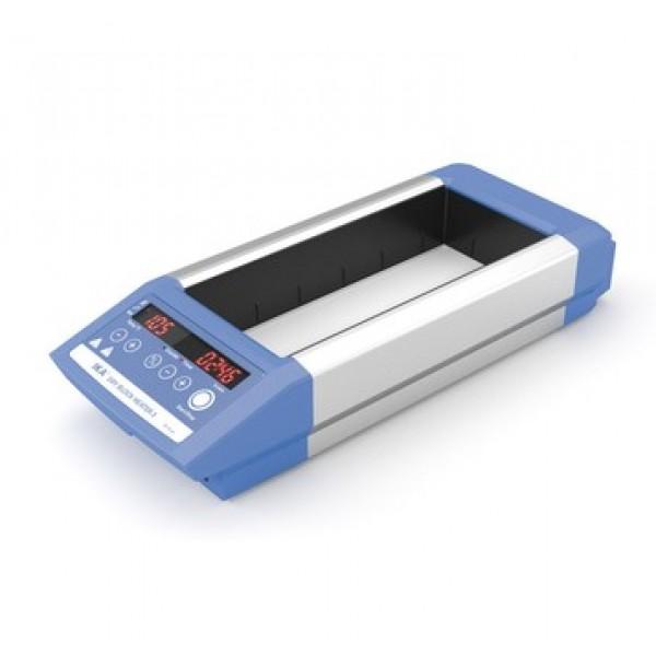 Блочный нагреватель Dry Block Heater 3