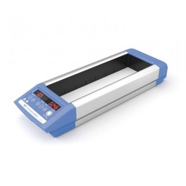 Блочный нагреватель Dry Block Heater 4