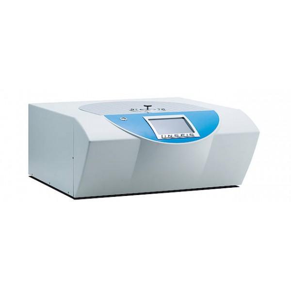 Дифференциальный сканирующий калориметр PT1000 DSC