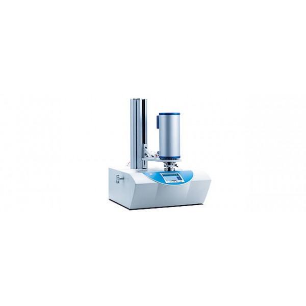 Дифференциальный сканирующий калориметр PT1600 DSC