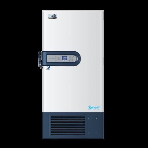 Низкотемпературный морозильник DW-86L728J