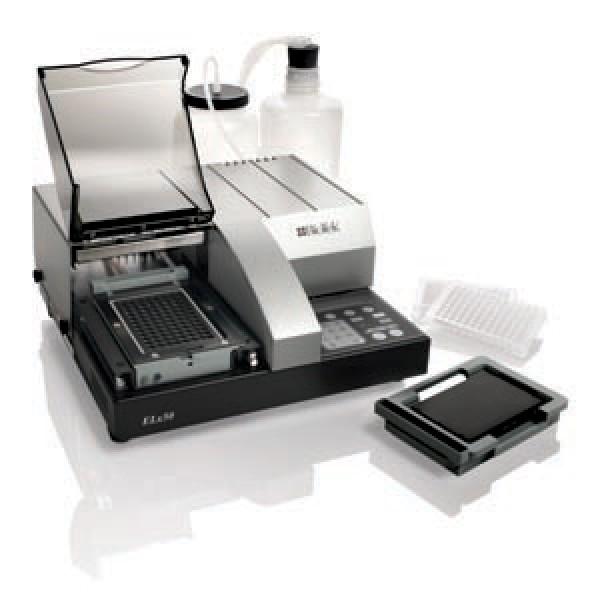 Промыватель для микропланшет ELx50