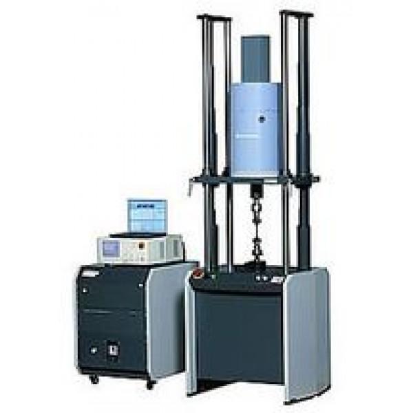 Универсальные электромагнитные системы для динамических испытаний серии EMT