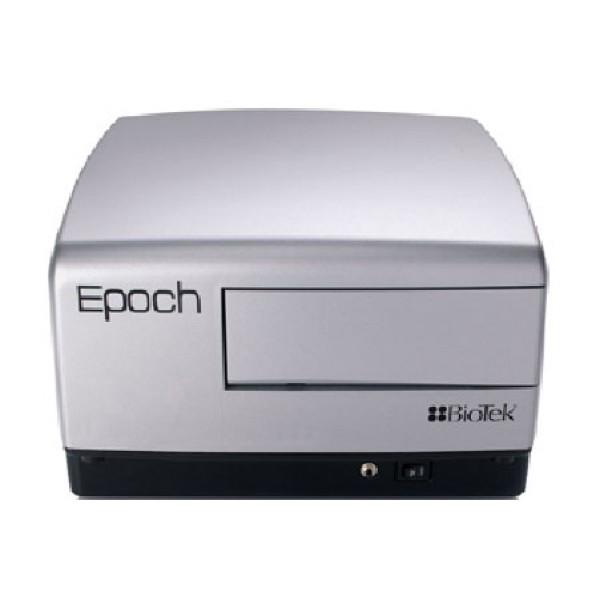 Спектрофотометр для микропланшет Epoch