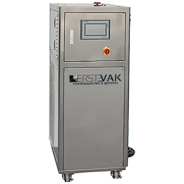 Циркуляционные низкотемпературные термостаты серии TSM