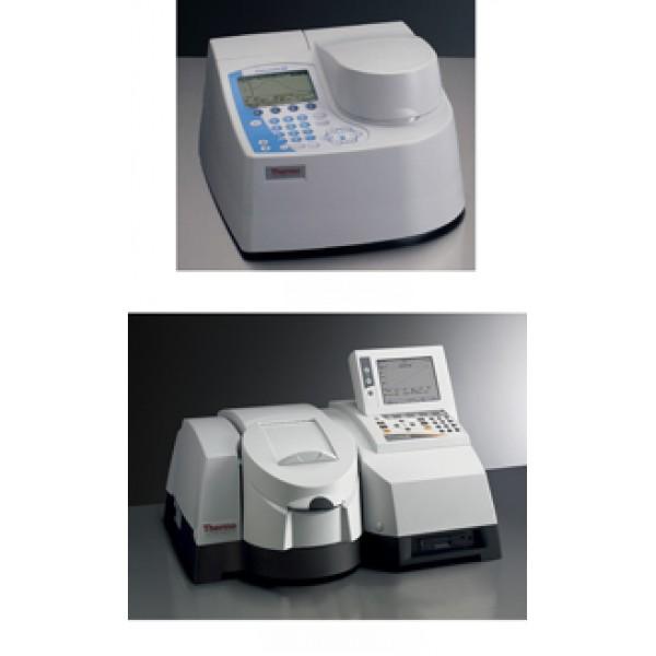 Спектрофотометр Evolution 60S
