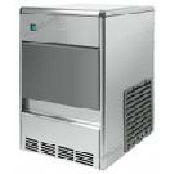 Льдогенератор для производства пальчикового льда FGS60CW