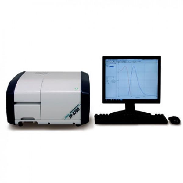 Спектрофлуориметр FP-8200