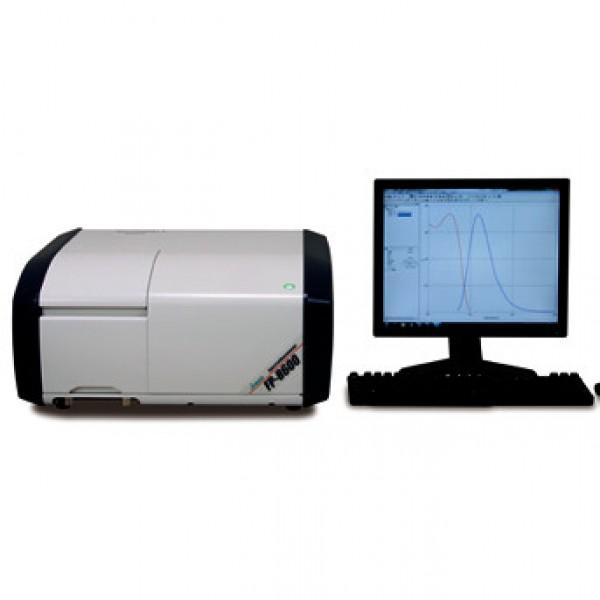 Спектрофлуориметр FP-8600