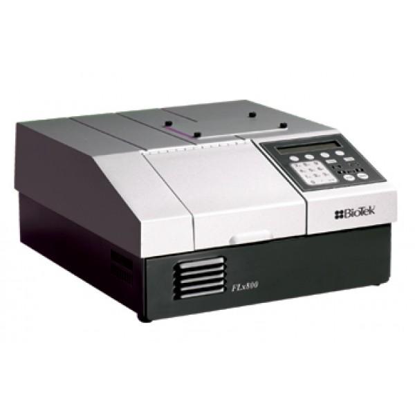 Флуориметр FLx800