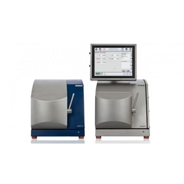 ИК-анализатор мяса и мясопродуктов  FoodScan