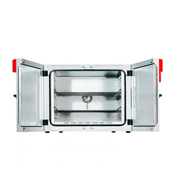 Камера для испытания материалов BINDER FP 240 с механической конвекцией