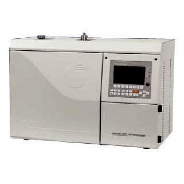 Газовый хроматограф 5000B