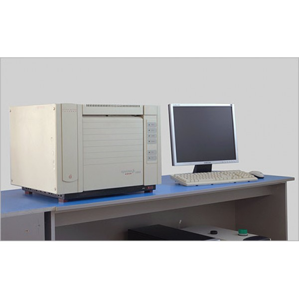 Кристаллюкс-4000