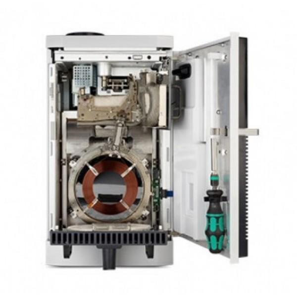 Система газовой хроматографии Agilent Intuvo 9000 GC