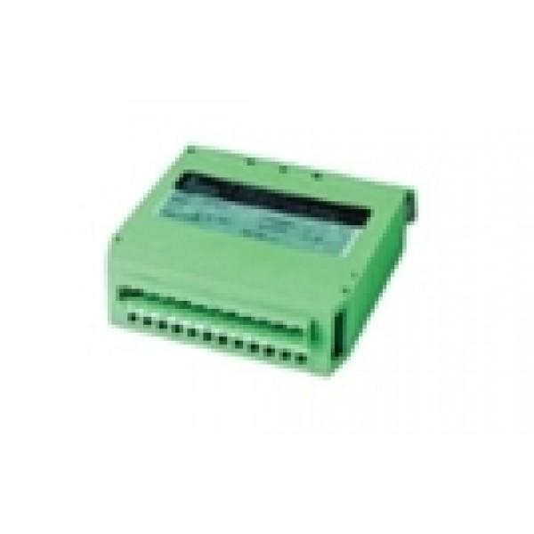 Формирователь сигнала PCIR