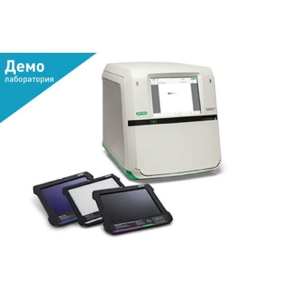 Система гель-документирования ChemiDoc™