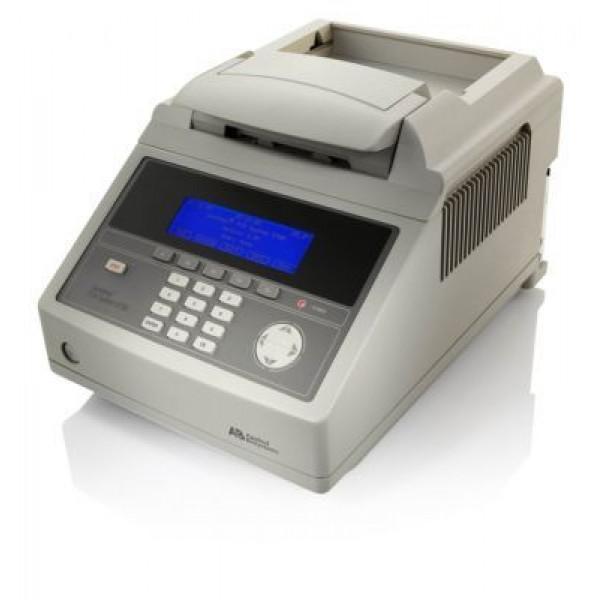 ДНК-амплификатор GeneAmp 9700