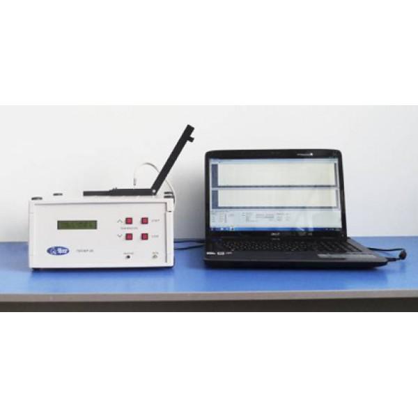 Измерительно-вычислительный комплекс КИ-СТГ-150/650