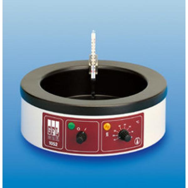 Баня для гистологии GFL 1052