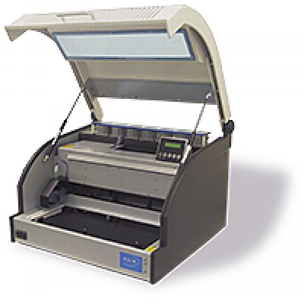 Автоматизированный процессор для гибридизации GT-Blot 48
