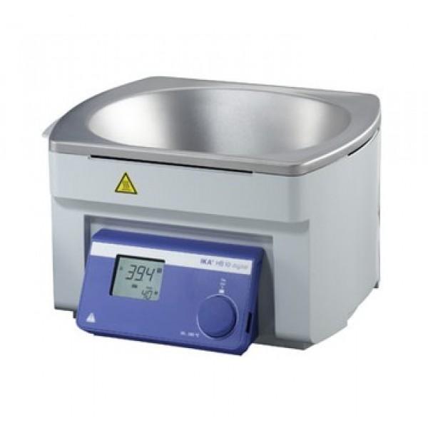 Масляная баня HB 10 digital