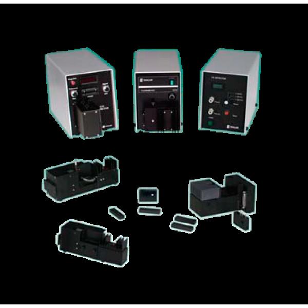 Химические модули прибора Skalar San++
