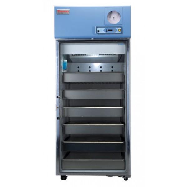 Фармацевтические холодильники от +1°С до +8°С