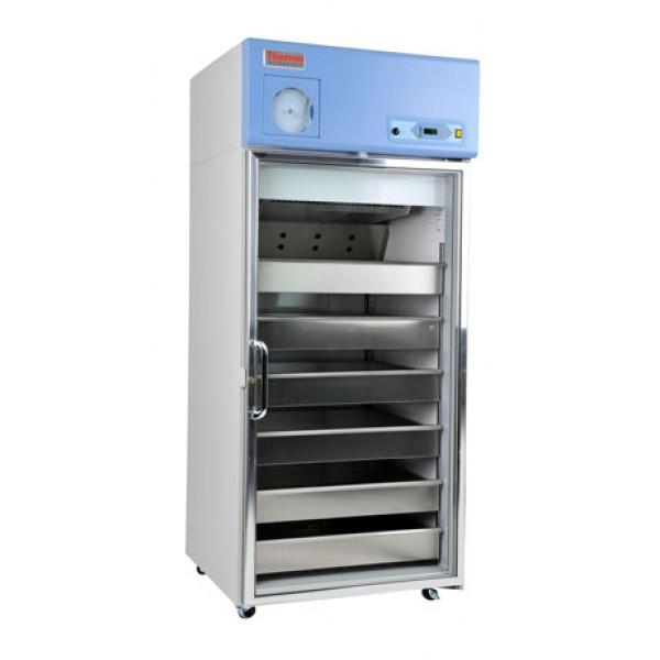 Холодильники для банков крови от +1°С до +8°С