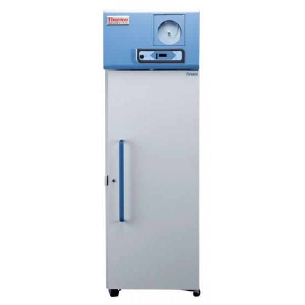 Общелабораторные холодильники от +1°С до +8°С