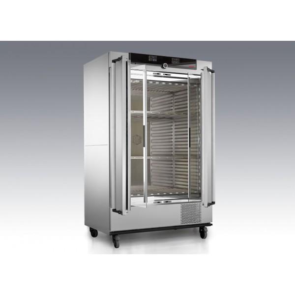 Охлаждающий инкубатор ICP 750