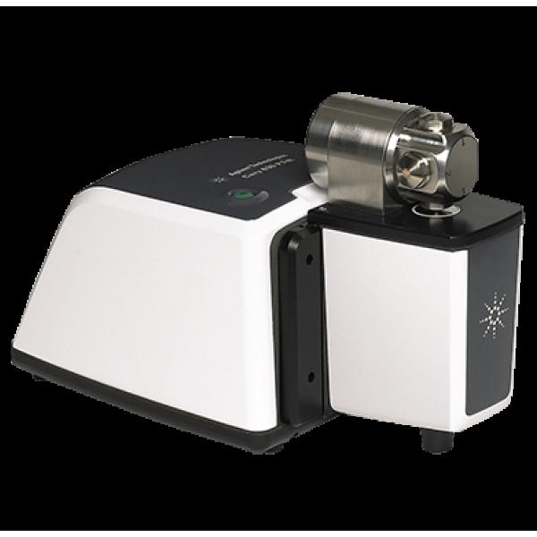 ИК-Фурье спектрометр Agilent Cary 630 FTIR