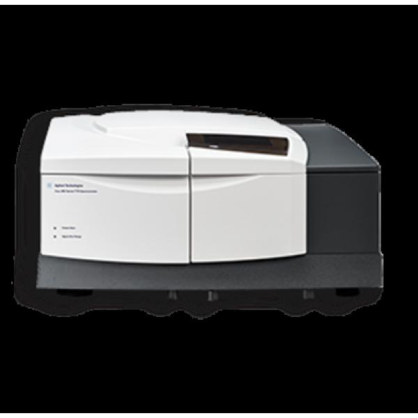 ИК-Фурье спектрометр Agilent Cary 660 для исследовательских задач