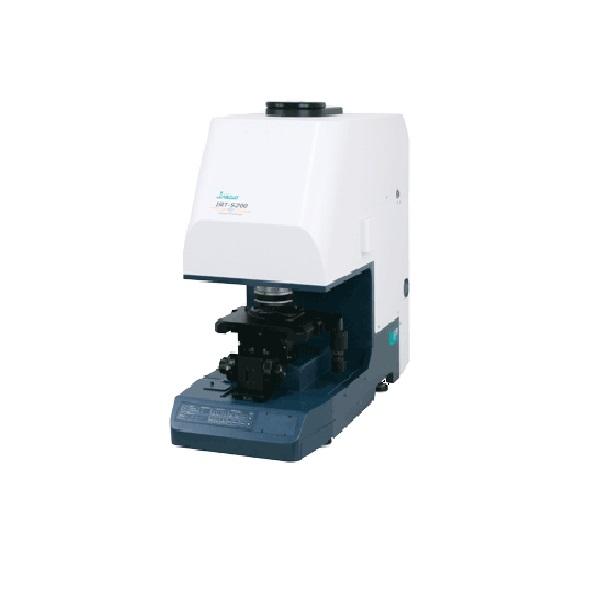 IRT-5100 исследовательский ИК-микроскоп с DLATGS детектором