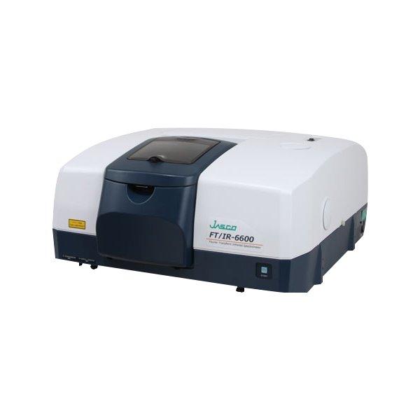 Серия FT/IR-6000