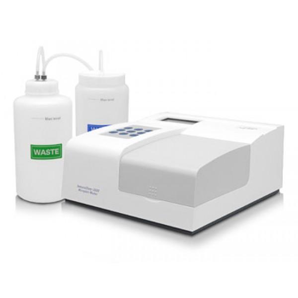 Микропланшетный вошер ImmunoChem-2600