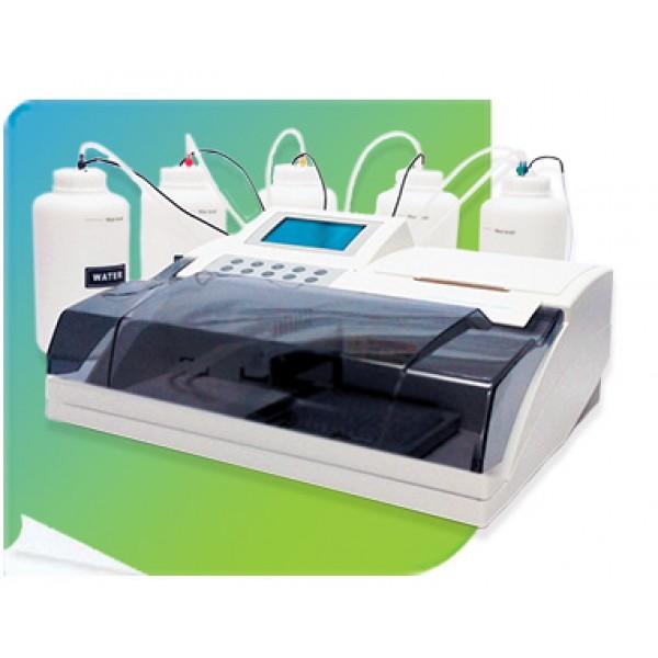 Микропланшетный вошер ImmunoChem-2600 с дополнительными опциями