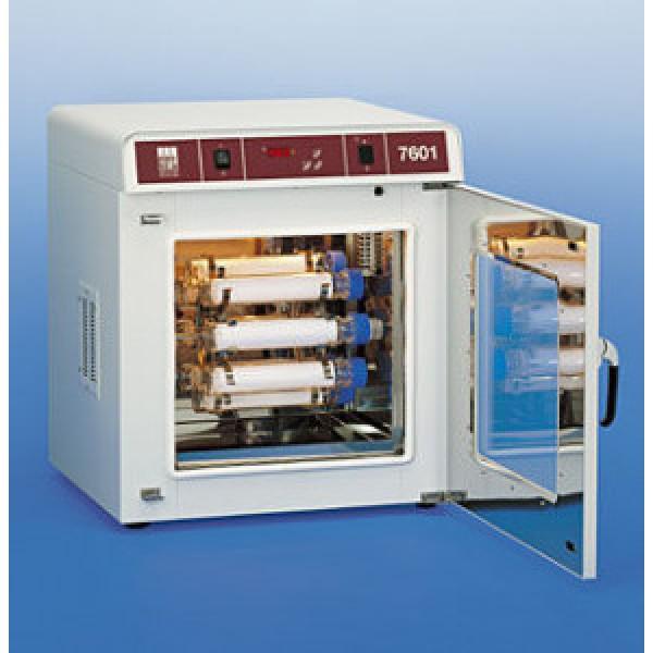 Инкубатор гибридизационный GFL 7601