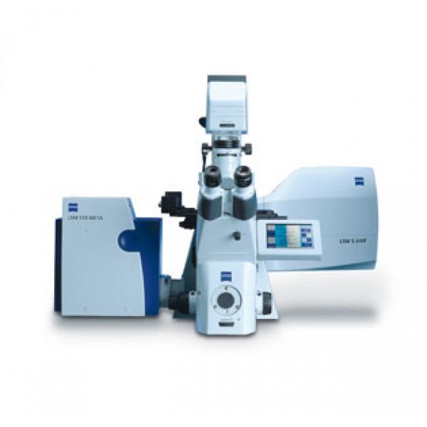 Микроскоп инвертированный Axio Observer