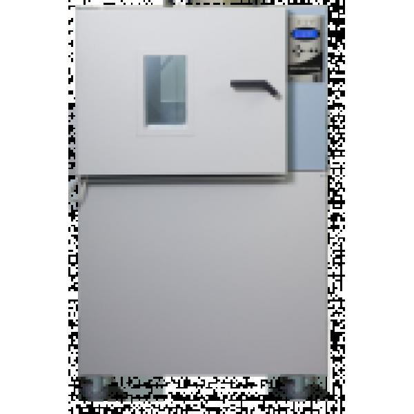 Камера тепла-холода КТХ-74-40/165
