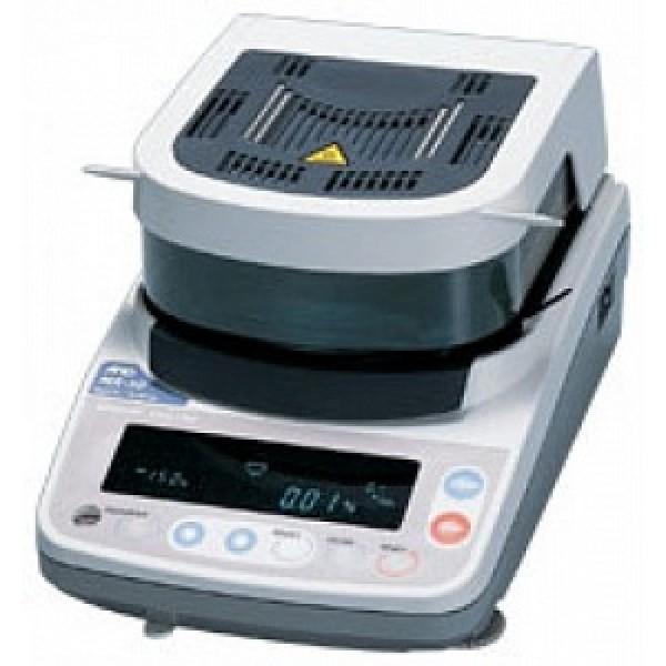 Анализатор влажности MX-50