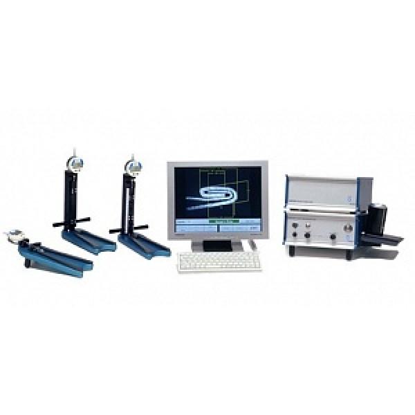 Seam System 400
