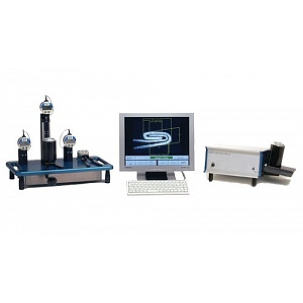 Seam System 500