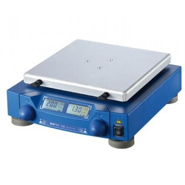 Встряхиватель KS 130 control
